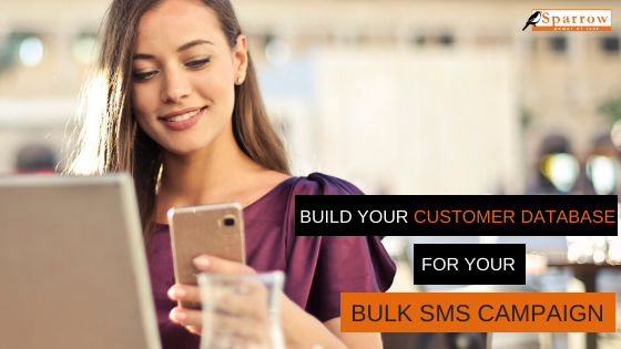 BULK SMS: 7 Fast and Easy Steps to Send Bulk SMS in Nepal
