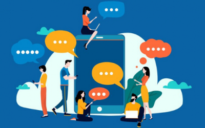 How Bulk SMS is Saving Businesses Millions
