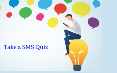 How to run a SMS Quiz Contest with Sparrow SMS