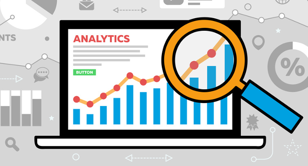 Track Your SMS Campaigns in Google Analytics
