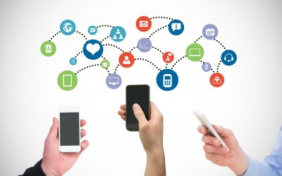 Why Your Bulk SMS Marketing Campaign Failed? Understand to Avoid